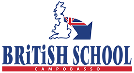logo-british-school-277x150
