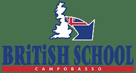 logo-british-school-277x150