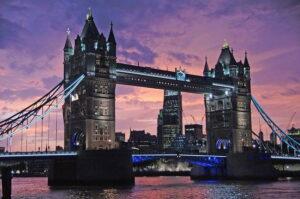 vacanze-studio-london
